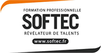 Softec centre de formation angers