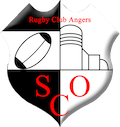 sco rugby